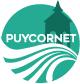 Site de la commune de Puycornet